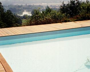 piscine_base